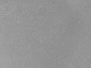 Technistone®  - Serenity Fantasy Grey