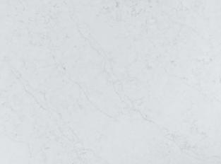 Technistone®  - Serenity Mystery White