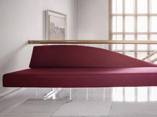 Sofa Aspen
