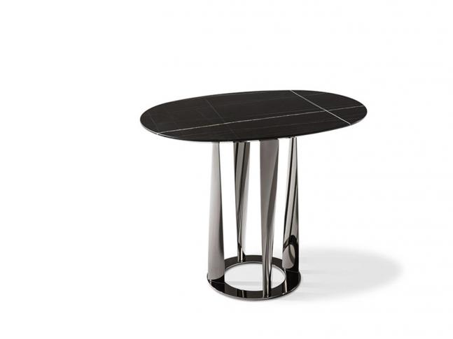 Odkládací stolek Boboli