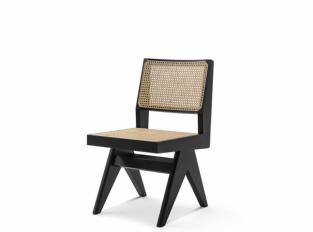 Židle CAPITOL COMPLEX