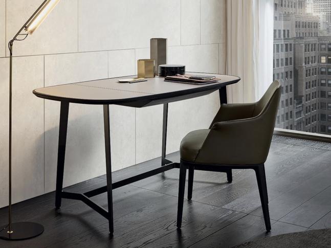 Psací stůl Mathieu