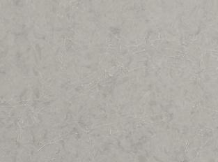 Corian Solid Surface Geo Grigio