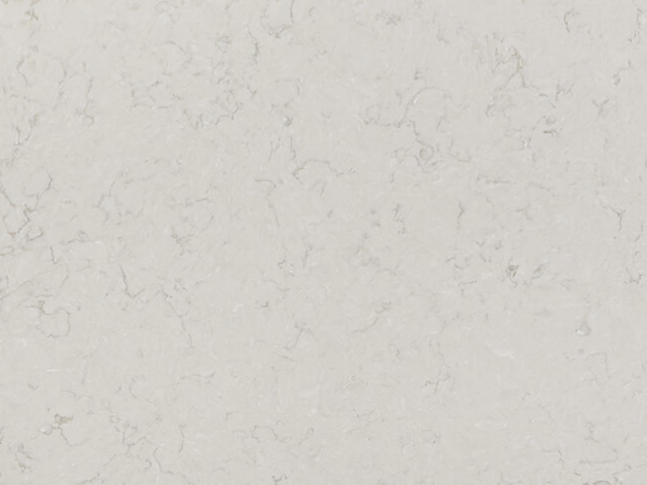 Corian Solid Surface Oyster Grigio