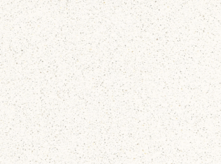 Corian Solid Surface Snow Flurry