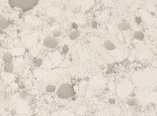 Corian Solid Surface Snowdrift