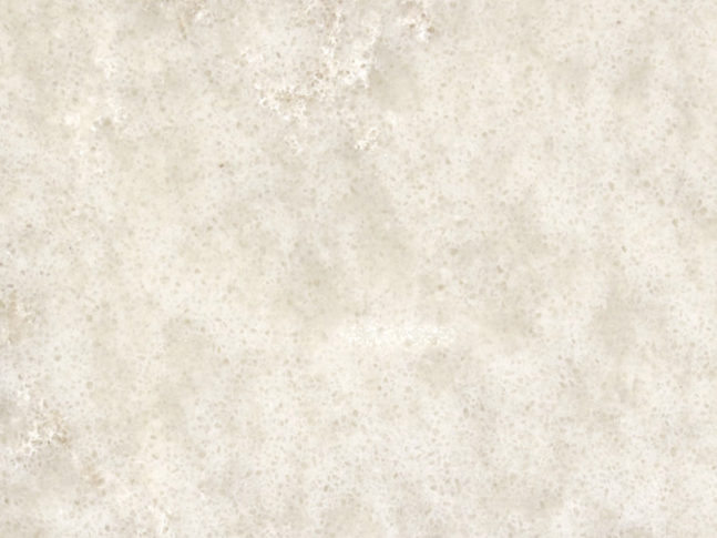 Corian Solid Surface Marble Mist