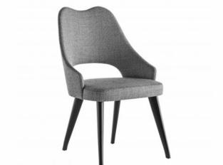 Židle Ascari