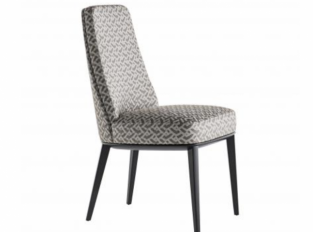 Židle B.B.