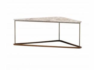Konferenční stolek Bauta Large