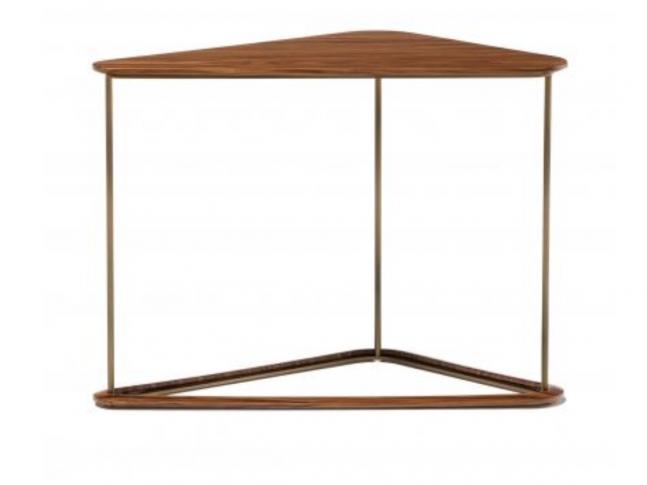 Konferenční stolek Bauta Medium