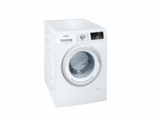 iQ300 Předem plněná pračka