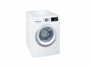 iQ500 Předem plněná pračka