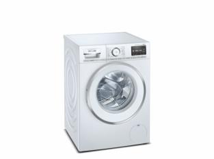 iQ800 Předem plněná pračka