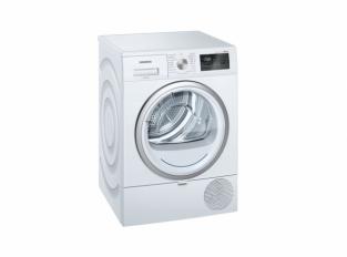 iQ300 Sušička prádla s tepelným čerpadlem