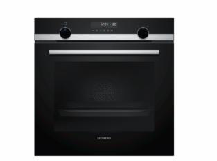 iQ500 Vestavná pečicí trouba