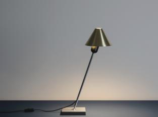 Stolní lampa Gira