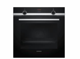 iQ300 Vestavná pečicí trouba