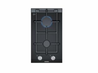 iQ700 Domino plynová varná deska