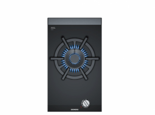 iQ700 Domino plynová varná deska 30 cm