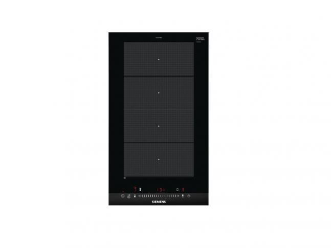 iQ700 Flex indukční varná deska