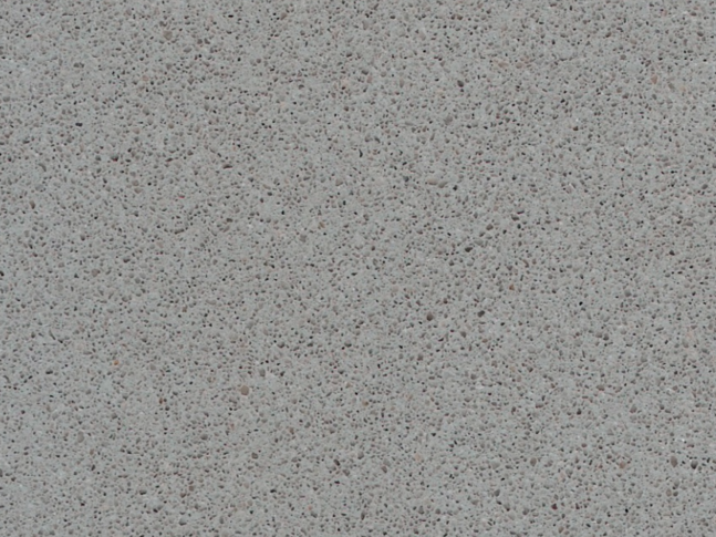 Technistone®  - Gobi Grey