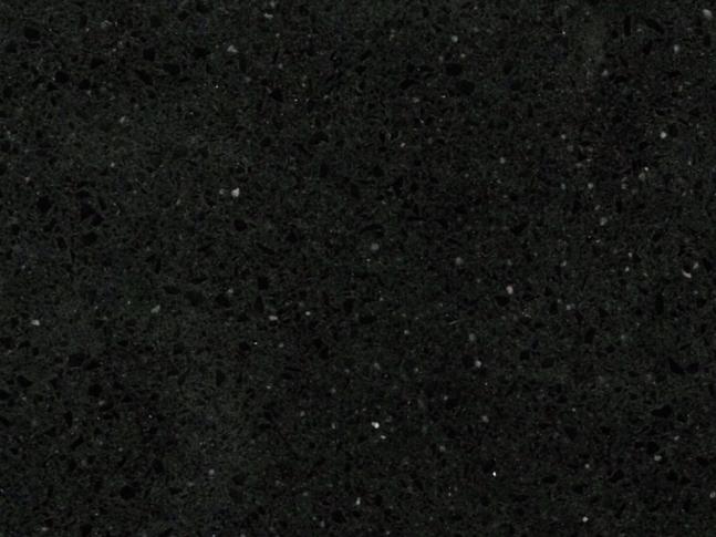 Technistone®  - Gobi Black
