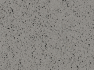 Technistone®  - Elegance Eco Ash