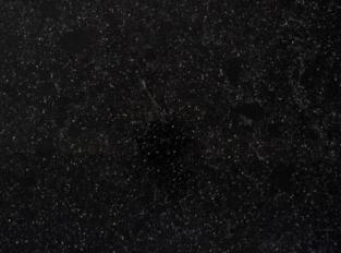 Technistone®  - Crystal Belgium