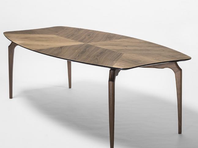 Stůl Gaulino