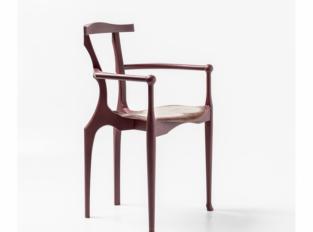 Židle Gaulino