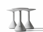 Stůl TABLE B