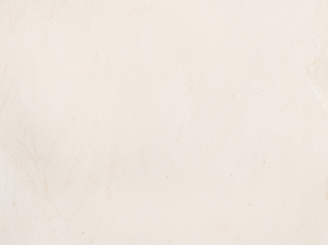 Podlaha Crema d'Orcia Select Honed