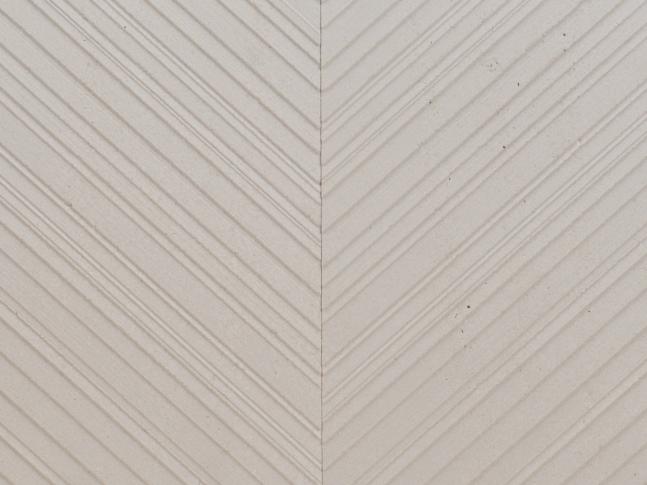 Dlaždice Crema d'Orcia Select Chevron Snímek obrazovky 2020-03-22 v19.55.01