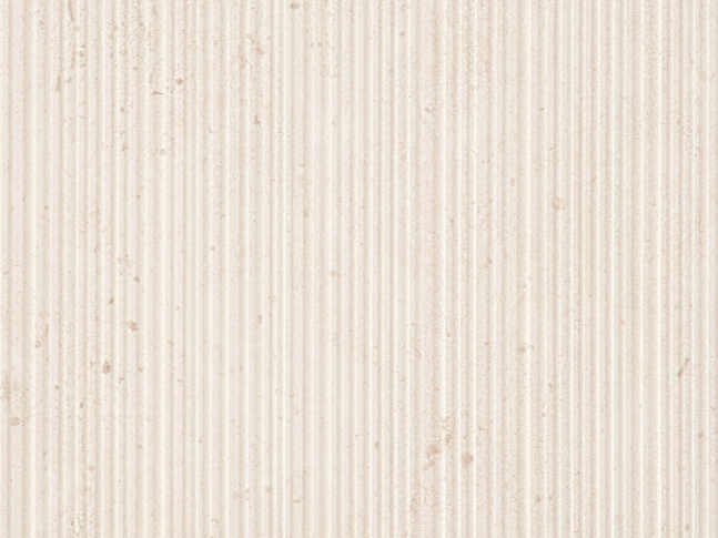 Dlaždice Crema d'Orcia Select Bamboo