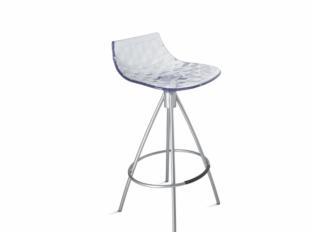 Barová židle Youngville