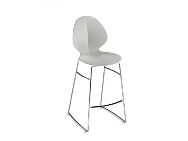 Židle Koinè
