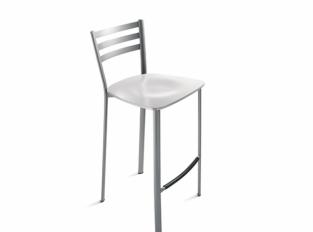 Židle Speedy