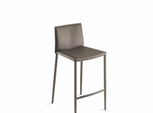 Židle Unique