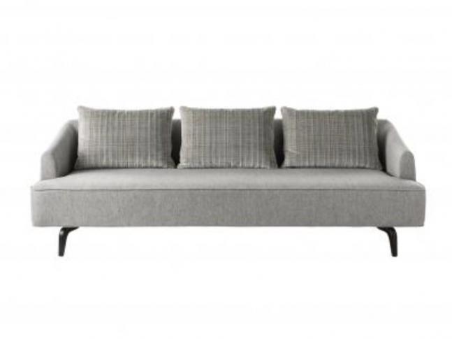Sofa CALLE LARGA SOFA III NEW