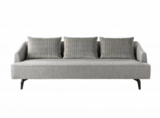 Sofa CALLE LARGA SOFA III NEW