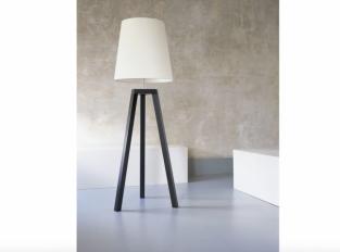 Stojací lampa Metta
