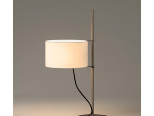 Stolní lampa TMD