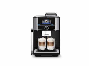 Plně automatický kávovar EQ.9 plus connect s500