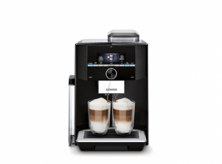 Plně automatický kávovar EQ.9 s300