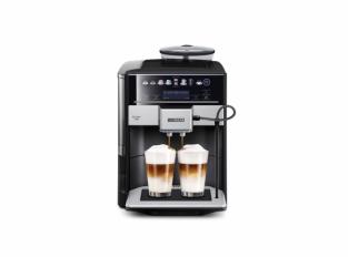 Plně automatický kávovar EQ.6 plus s500