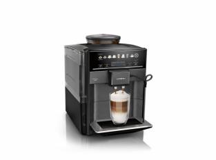 Plně automatický kávovar EQ.6 plus s100
