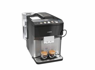 Plně automatický kávovar EQ.500 classic