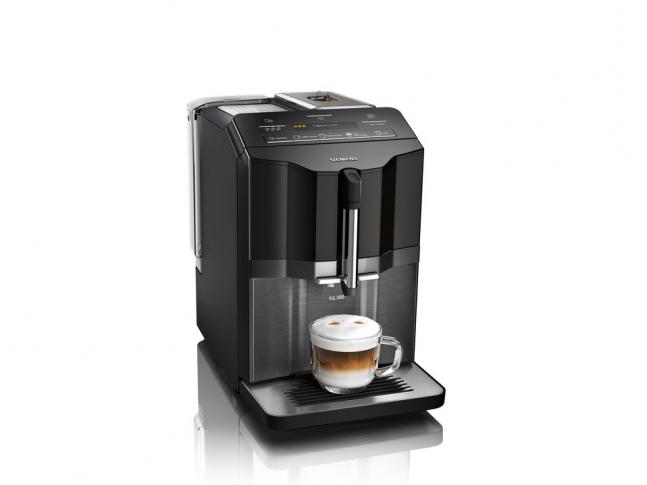 Plně automatický kávovar EQ.300