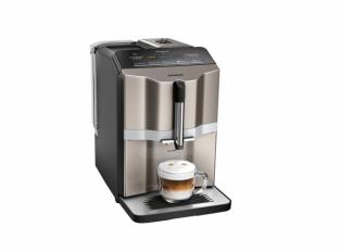 Plně automatický kávovar
